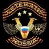 Veterans MC