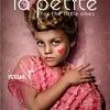 ♥ La petite ♥ blog of kids fashion