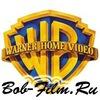 Фильмы HD онлайн - www.Bob-Film.Ru