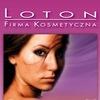 LOTON - польская косметика для волос