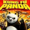 кунфу панда