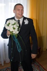 Серега Устинов, 22 февраля 1986, Каменск-Уральский, id106762502