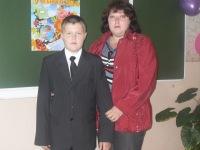 Ирина Дорожкина, 17 августа 1990, Москва, id121676037