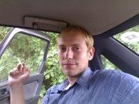 Литошенко Сергей