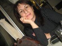 Карина Погосян, Минск, id25056180