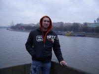 Антон Поздеев, 26 ноября , Балаково, id32006306