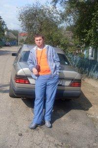 Юрий Пташник, 23 февраля 1994, Минск, id33255335