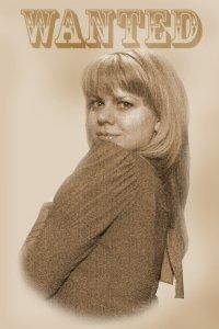 Florensia Sora, 24 января 1990, Ростов-на-Дону, id39352051