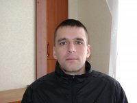 Aleksandr Bespalov, 12 февраля 1990, Москва, id77422591
