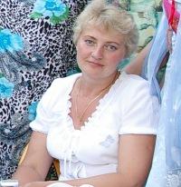 Зинаида Соснина, 10 декабря , Яхрома, id78232415