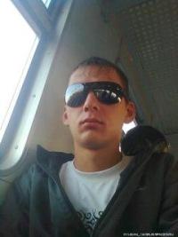 Ярослав Терехов, 24 июля , Октябрьск, id94805675