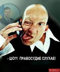 Admin Vkontakteru, 4 сентября 1980, Калининград, id200707127