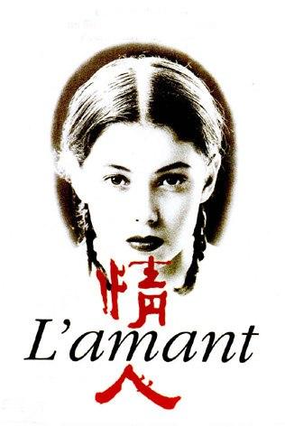 Ver L'amant (1992) Online