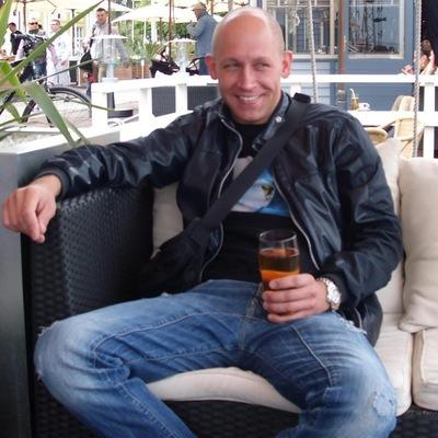 Marcin Auguścik, 27 марта 1984, Челябинск, id214344314