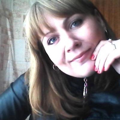 Елена Пачина, Сальск, id202948667