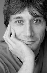 Дмитрий Сергиенко, 26 января , Санкт-Петербург, id200453876