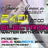 24|01|13_ELECTRONICA