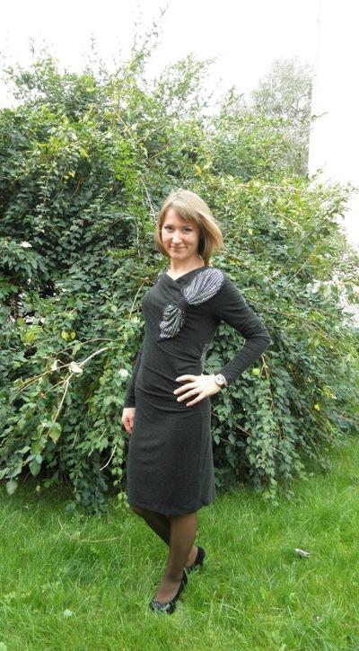 Алина Шевелева-Тамада, 13 февраля , Винница, id152524487