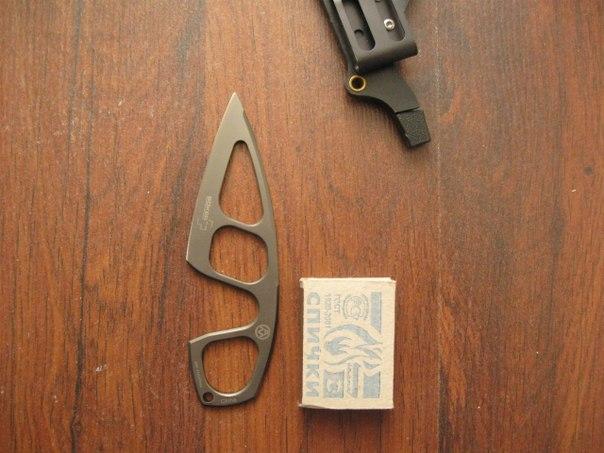 Продажа походных топориков , ножей  и необходимых элементов для жизни )  - Страница 3 CWBCiUNsrwE