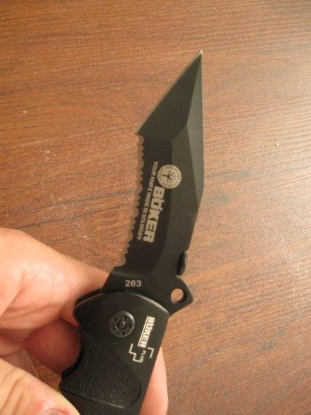 Продажа походных топориков , ножей  и необходимых элементов для жизни )  - Страница 3 P_zZzzvbxrc