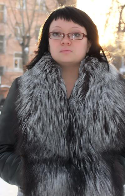 Татьяна Пономарева, 25 июня , Пермь, id163747883