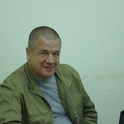 Александр Будилкин, 6 сентября 1956, id193705147