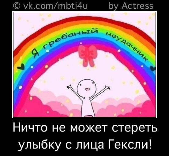 http://cs6133.userapi.com/v6133343/345/V1J3Nb51gPI.jpg