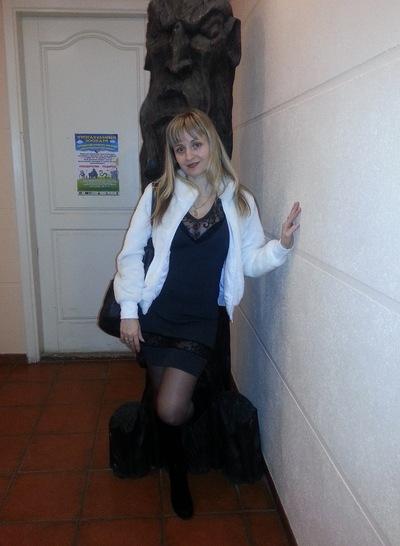 Наталья Жданова, 11 мая , Ростов-на-Дону, id94664379