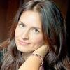 Maria Kozhedub
