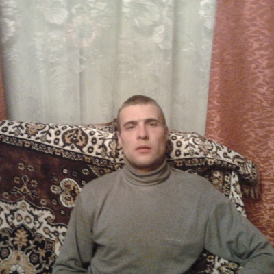 Влодимир Столбов, 17 мая 1999, Аша, id205201841