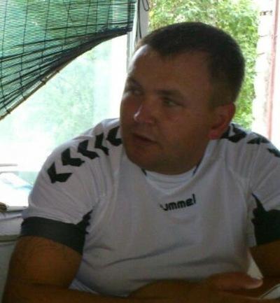 Константин Колядный, 3 сентября , Москва, id196686878