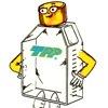 Нойкем - эксклюзивный дистрибьютор TPP в России