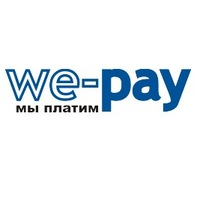We Pay, 5 апреля , id210844039