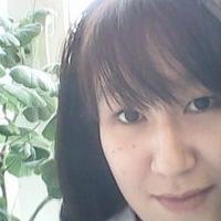 Алина Таспекова, 26 июля , Астрахань, id204093693