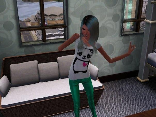 Скачать Кряк Для Sims 3