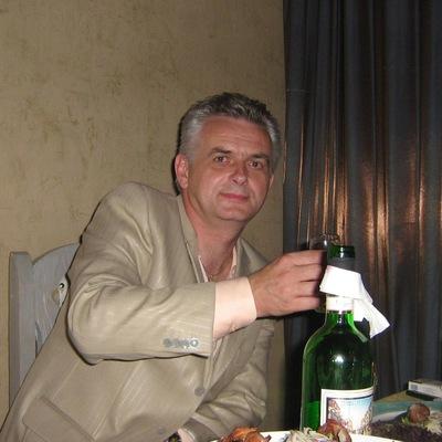 Алексей Демчик, 3 июня 1971, Погребище, id174110677