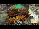 AION TW 4.0 RvR - Fortresses Siege