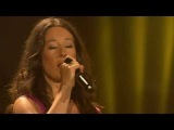 Anja Lerch - Both Sides Now | The Voice of Germany 2013 | Blind Audition