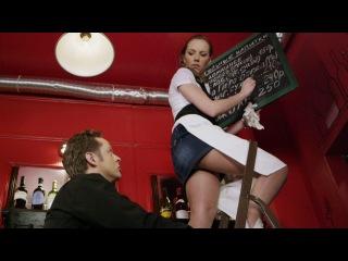 Деффчонки: Сексуальный привет