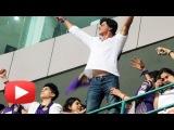 Shahrukh Khan's KKR IPL 2014 Final Win Hero Is Dabangg Pandey!
