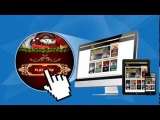 Start Playing at Club Gold Casino and Win 400 Welcome Bonus