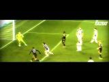 Eden Hazard - Adrenaline - Skills and Goals 2013