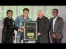 Salman Khan Launches A R Rahman And Kapil Sibal's Album 'Raunaq'