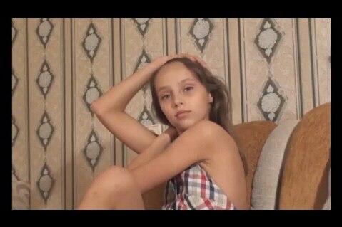 showing porn images for model masha babko mp4 porn