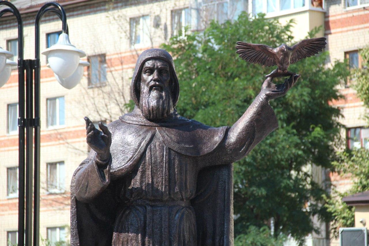 Цены на памятники в белгороде к центру памятники в витебский цены скорбящая
