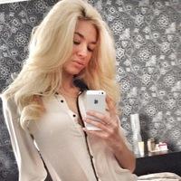 Татьяна Машерова