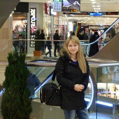 Ирина Костина, 18 января , Волгоград, id123981740