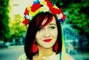 Елена Корнейчук фото #40