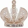 NC travel - international tour operation