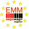 Evromart.com: Магазин мебели